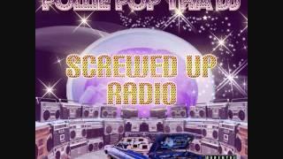 download lagu Nicki Minaj - Your Love Screwed & Chopped By gratis