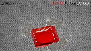 Kylo & Stylee Band ft. BugZbugs - Lolo