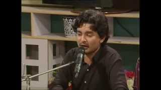 Download Bazm-e-Mehdi hasan Ptv Home ( Nand Laal, Samina Kanwal & Zubair Episode 10) 3Gp Mp4