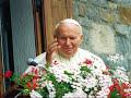 Juan Pablo II El Pescador