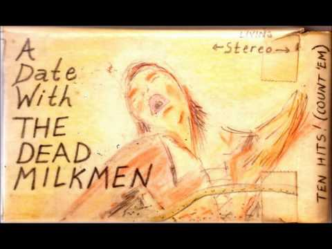 Dead Milkmen - Death