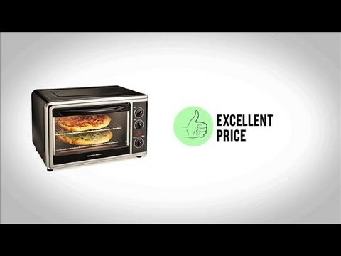 Kitchenaid toaster test