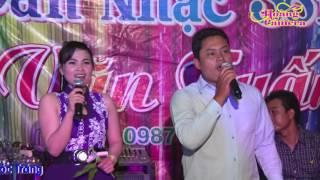 Liên Khúc Nhạc Sóng Romvong Khmer {1} | Hoàng Camera