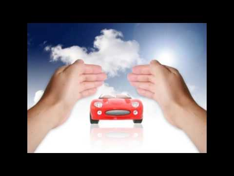 cheap auto insurance in charlotte nc