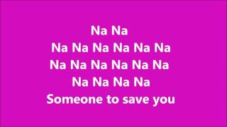 Watch Onerepublic Someone To Save You video