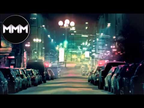 download lagu Wiz Khalifa - Gonna Miss This Ft. John Korbin gratis