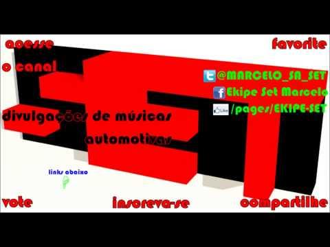 CD CAMINHAO QUEBRA TUDO MUNDIAL AUTO SOM ( DJ CESAR )
