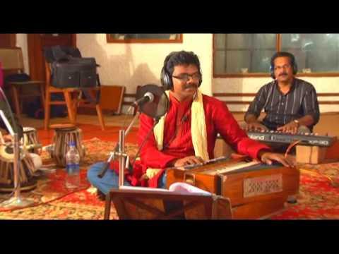 Raghuram Krishnan Ghazals - Hum Ko Kiske Gham Ne Mara video