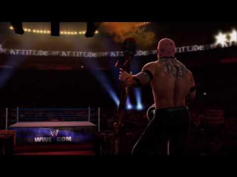 Top 31 Scariest Wwe Superstars - #5 The Boogeyman video