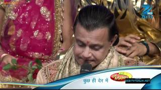 Dance India Dance Lil Masters 720p HD 17th June 2012 Video Watch Online Full Episode Pt2