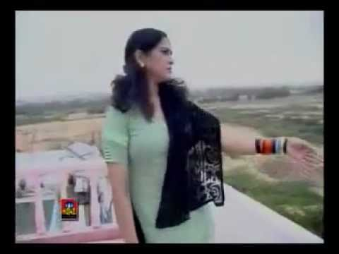 Ek Bar Chale Aao (mehdi Hassan).flv video