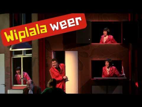 teaser 2010 Wiplala weer