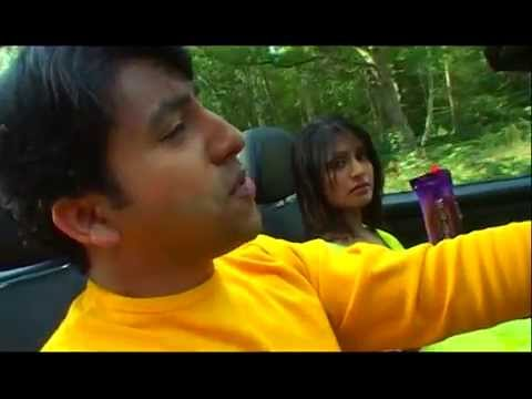 Amin Raja Usdin ki batein Hindi HD