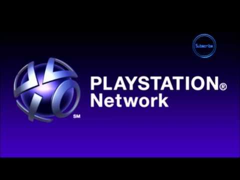 PSN DOWN Information UPDATE! - Hacked Personal Details! - Maintenance Error 80710a06 (Sony)
