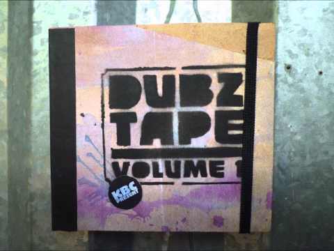 GlassX - Osmobil remix, Webcam Hi-Fi /GlassX (DUBZTAPE VOL 1)