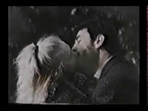 Alim Qasimov Ramiz Rovsen - Gece qatarбnda qetl soundtrack