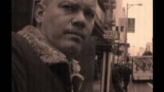 Watch Bob Dylan Hazel video