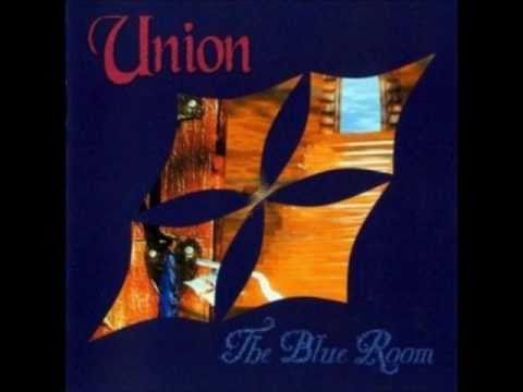 Union - Dead
