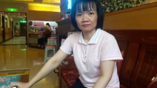 Tâm sự chị em hộ lý xuất khẩu lao động tại Đài Loan