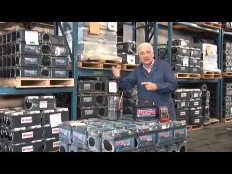 Fabricación de baterías - Capitulo 1.mp4