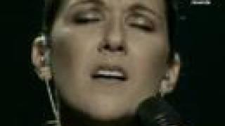 Watch Celine Dion L