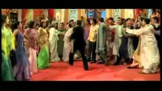 Sajan Tumse Pyar Ki Ladai Mein   Maine Pyaar Kyun Kiya   Salman Khan, Sushmita Sen Movie Song HD   YouTube