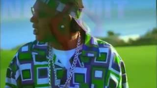 Watch Master P Pockets Gone Stay Fat video