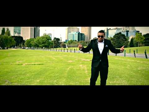 Rana -  Nain Tere -  Goyal Music -  Official Song