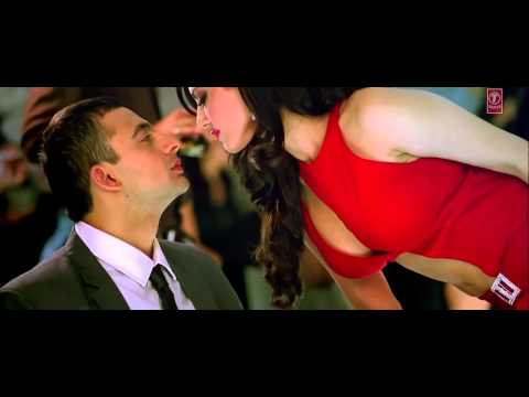 Yeh Ishq Hai To Kia - Jism 2 Ali Azmat Sunny Leone 1080p Hd Bollywood video