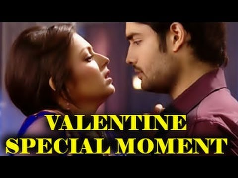 Watch Madhubala & RK's VALENTINE SPECIAL in Madhubala Ek Ishq Ek Junoon 13th February 2013 FULL EPISODE