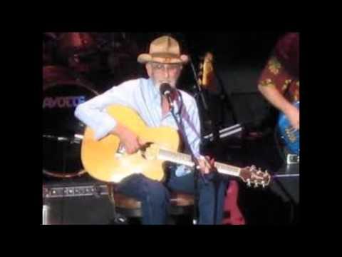 Don Williams - Pancho