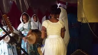 "Sami ""Wedi Amine"" - Eritrea Hot Guayla 2018 (Eritrea Music, Guayla, Krar, Eritrean Wedding Music)"