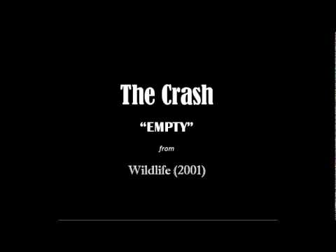 Crash - Empty