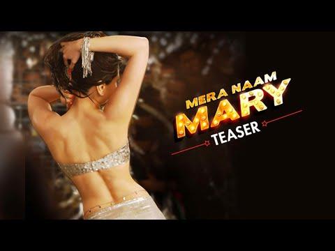 Mera Naam Mary | Teaser Out | Kareena Kapoor Khan | Brothers
