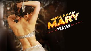 Mera Naam Mary | Teaser Out | Kareena Kapoor Khan | Brothers