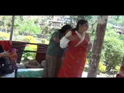 West Sikkim Tourism : Rimbi