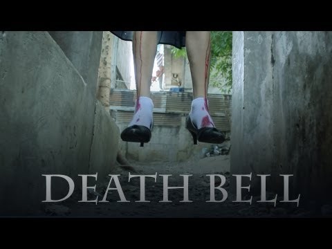 Death Bell - A Short film Movie Adaptation