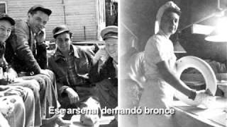 Be Seated By Bemis - Bemis Manufacturing Company (Spanish Subtitles)