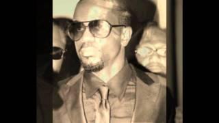 Sarkodie - U Go Kill Me (2011)  | Ghanaweekly.net