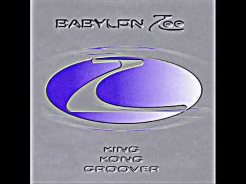 Babylon Zoo - Are You A Boy Or A Girl?