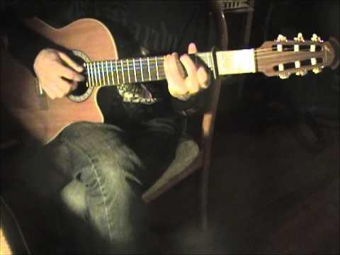 Classical Soul - Oscar Lopez