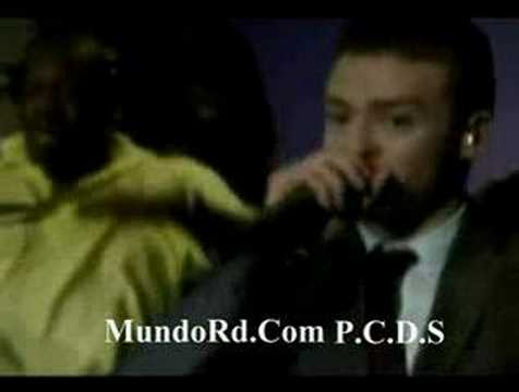 50 cent justin timberlake ayo technology скачать mp3
