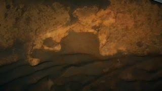 Curiosity Rover Entry, Descent Stabilized & Enhanced