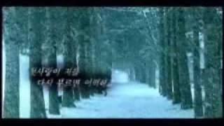 冬のソナタ 最初から今まで 日本語主題歌 Ryu