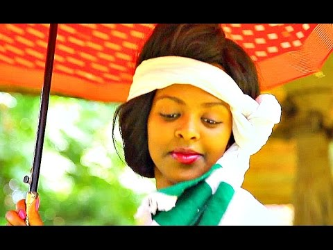 Smachew Kassa - Munana - New Ethiopian Music 2016 (Official Video)