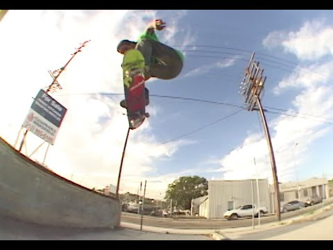 TWS Vault: Jason Hernandez Episode 16 | Brandon Biebel, Kyle Leeper, Chad Tim Tim, Corey Duffel