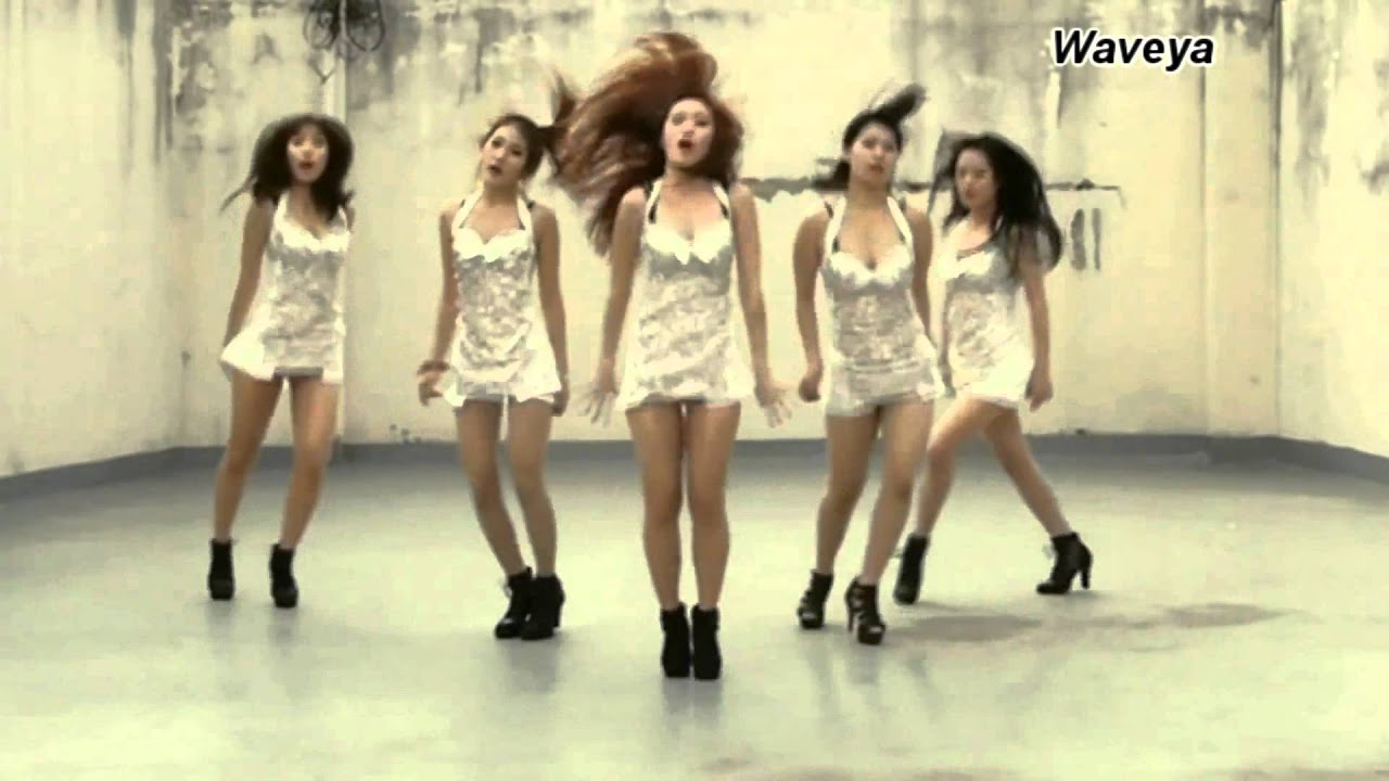 What are easy Kpop dances to learn? - Quora