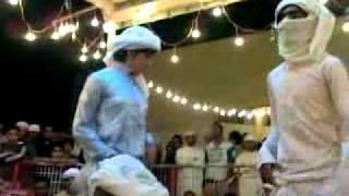 دقني عماني اصلي