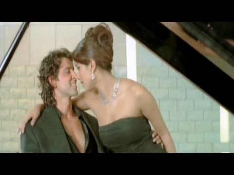 Un Pol Yaarum Illai Video Song (Krrish Tamil Movie) - Ft. Hrithik Roshan & Priyanka Chopra