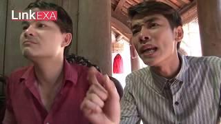 Hài Miền Bắc - Đại Chiến Bố Vợ 18 - Phim Hài Hay Nhất 2018